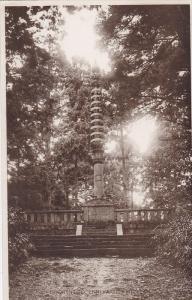RP, Soorintoo, Enryakuji Hieizan, Japan, 1920-1940s