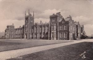 BELFAST , Northern Ireland , 1908 ; Queen's College ; TUCK 3505