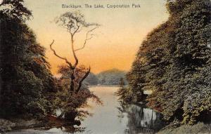 uk33093 corporation park the lake blackburn uk