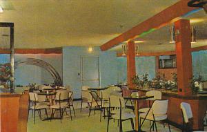Canada Rainbow Room Hotel Ste Rose Ste Rose du Lac Manitoba