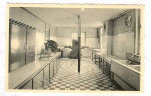 RP; Ravels, O. L. Vrouw van de Kempen, Open-lucht-school voor zwakke meisjes,...