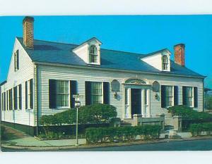 Unused Pre-1980 HISTORIC HOME Natchez Mississippi MS W3704