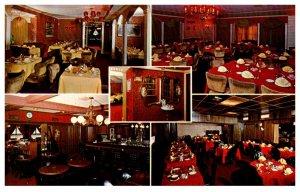 Rhode Island Warwick ,Golden Lantern Restaurant