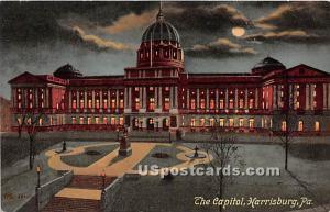 The Capitol -pa_qq_7139