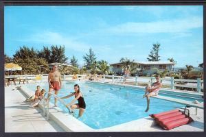 The Colony Cottage Resort,Sanibel Island,FL