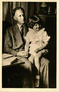 CPA AK Royal Family BELGIAN ROYALTY (853349)