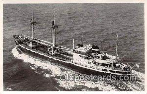 MS Adonis, MS Aegis MS Artemis, MS Attis Ship Unused