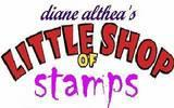dianealthea's Little Shop of Postcards