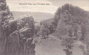 Colorado BTrinidad Stonewall Gap Albertype