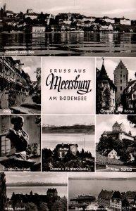 Gruss Aus Meersburg,Germany BIN