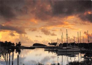 Saint Croix - Virgin Islands
