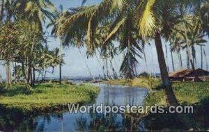 D Hiriaa Tahiti French Polynesia Unused