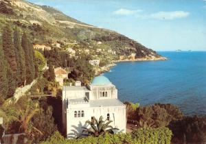 Croatia Dubrovnik Casino vila Seherezada