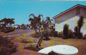 Florida Lake Wales Tower View Court