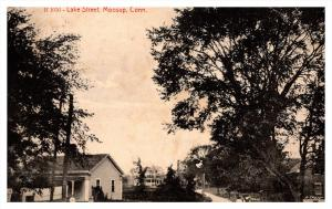 17355  CT Plainfield / Moosup   Lake Street