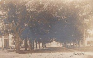 RP: SOUTH RYE GATE , 1906