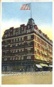 Garde Hotel - Hartford, Connecticut CT