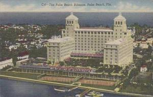 Florida Palm Beach The Palm Beach Biltmore