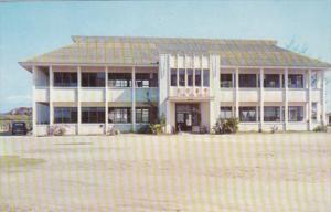 Brunei Kuala Belait Chung Hua School