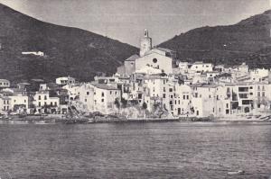 Cadaqués ,Girona, Catalonia, Spain , 20-40s