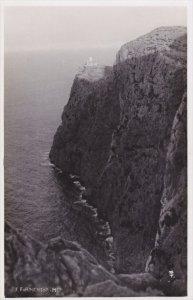 RP: F. Formentor , MCA. , Spain , 1910-20s
