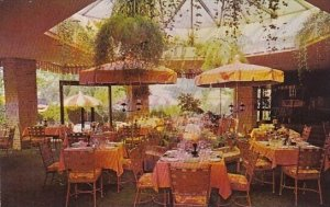 Continental Cuisine And Distinguished Wines Served In A Garden Setting Skokie...