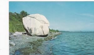 White Rock,  British Columbia,  Canada,  40-60s