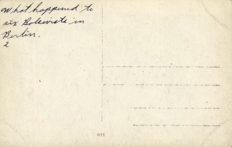 Kovel Letter Hobitfullring