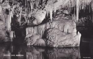 RP: Crystal Cave , Bermuda , 30-50s #1