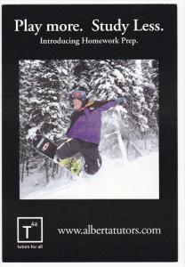 Snow Boarding , Winter Sport , Canada , 70-90s