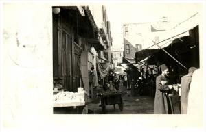 21846 Egypt Alexandria   Business Stores, Alley, Bazar