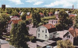 RP, Het Dorp Heelsum (Gelderland), Netherlands, 1920-1940s