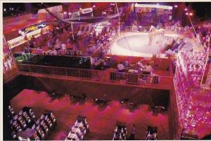 Nevada Reno Circus Circus Hotel And Casino