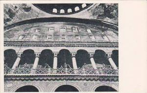 Aya Sophia Museum, Istanbul, Turkey, 1900-1910s