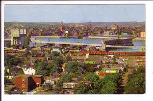 Saint John, New Brunswick, Used 196_