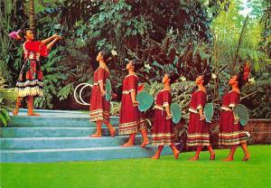 Inahaw Dugso, To Achieve Immortality Bukidnon Province Ceremonial Dance