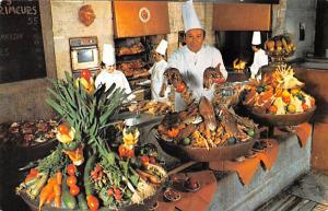 Athens Greece, Grece Taverna ta Nissia Athens Taverna ta Nissia
