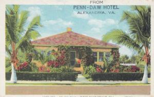 WEST PALM BEACH, Florida , 10-30s ; Cozy Inn