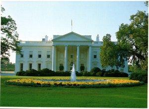 The White House,Washington,DC BIN
