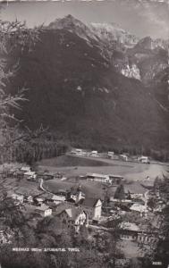 RP ; Medraz , Austria , 30-50s