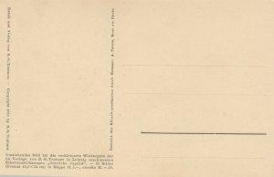 DIEFENBACH : Fantasy Silhouette , 00-10s ; Jugend I. Blatt 11