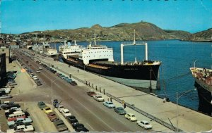 Canada St. John's Newfoundland 04.77