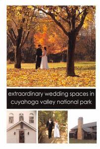 Cuyahoga Valley National Park - Peninsula, Ohio