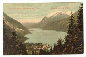 Hotel Furstenhaus am Achensee, Tirol, Austria, 00-10s