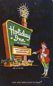 Holiday Inn Hammond Indiana