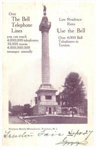 17826   Bell Telephone