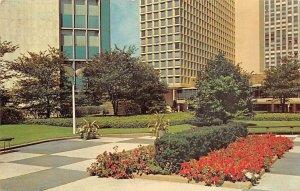 Equitable Plaza Downtown Pittsburgh Pennsylvania, PA