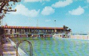 Florida Marathon Davis Marathon Motel And Docks