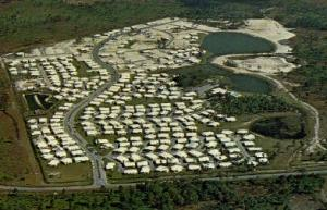 Kings Highway Port Charlotte FL Unused