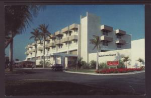 Medical Center Hospital,Punta Gorda,FL